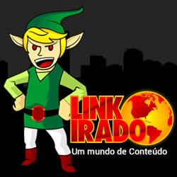 linkirado.net