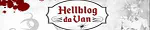 Banner do Hellblog da Van