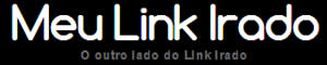 Banner do Meu Link Irado