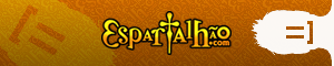 Banner do Espartalhão