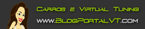 Banner do BlogPortalVT