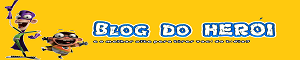 Banner do Blog do Herói