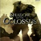Finalmente Shadow of the Colossus vai virar filme