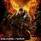 Vazou na Net- Gears of War 3 Beta
