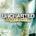 Uncharted : Drake's Fortune - Análise