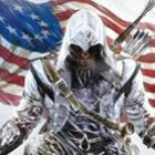 Tudo sobre Assassin's Creed III