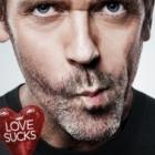 Hugh Laurie fala sobre o real motivo do fim de House MD