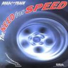 Análise - Road & Track Presents: The Need for Speed (3DO)