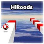Game Online: HiRoads