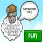Jogo Online: Chuck the Sheep