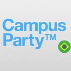Campus Party – O Maior Evento de Tecnologia do Mundo