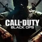 Call of Duty: Black Ops - Final de semana grátis na Steam