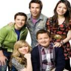 IGoodbye! O Fim do ICarly