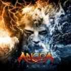 Resenha de Aqua o novo cd do Angra