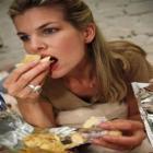 6_motivos_de_porque_pessoas_que_comem_muito_nao_engordam