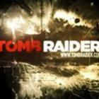 E3 2011: Exclusivo Debut Trailer HD de Tomb Raider
