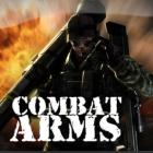 Combat Arms será lançado para iPhone, iPad e iPod Touch
