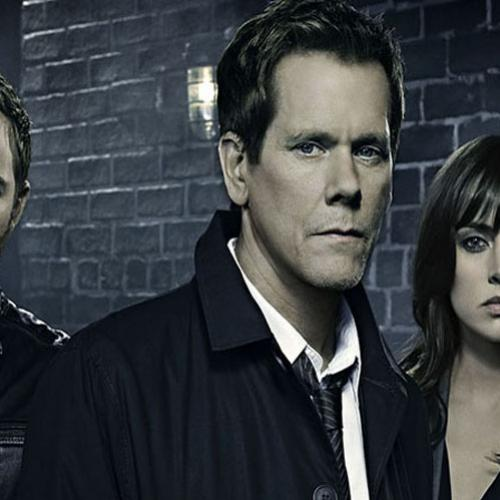 The Following | Primeiras Impressões – Terceira Temporada