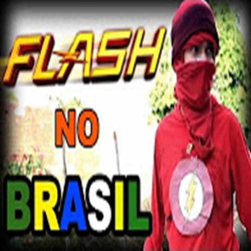 Flash do Brasil