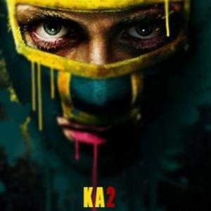 Kick-Ass 2 – Trailer
