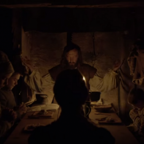 Trailer de The Witch – Será este o filme mais assustador do ano?