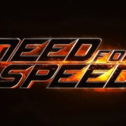 TRAILER OFICIAL DO LONGA NEED FOR SPEED