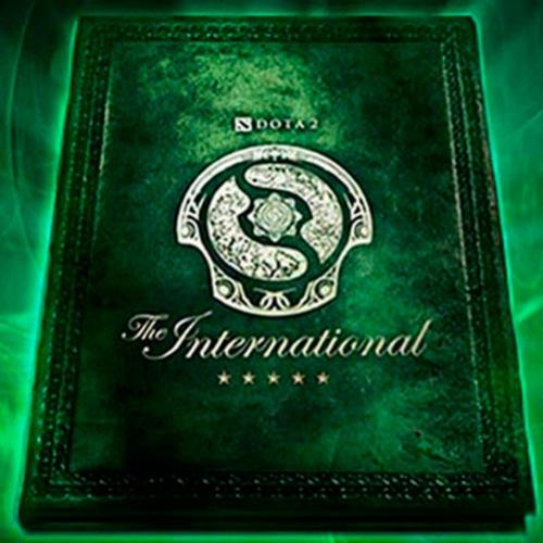 The International 2014, A Maior Premiação Do E-Sport