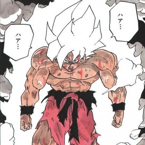 O mangaká favorito dos japoneses