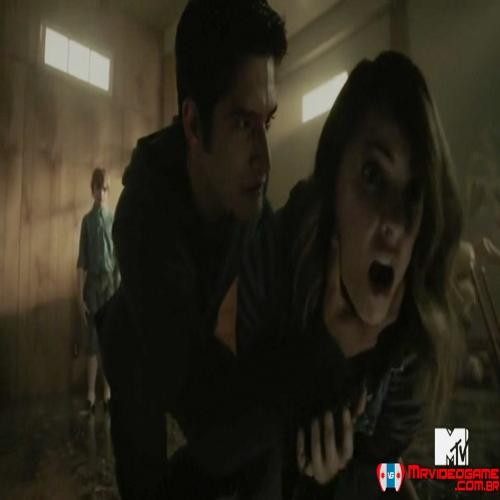 Analise: Teen Wolf S06E06