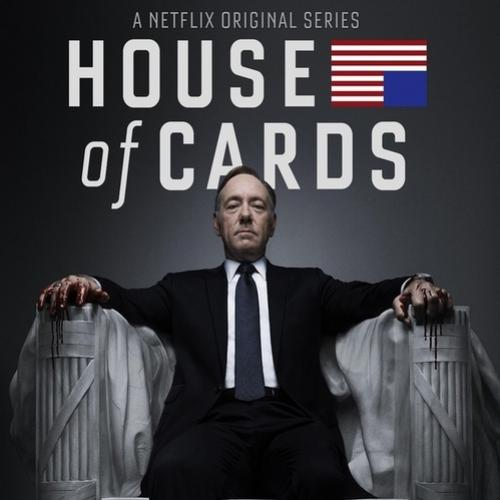 Vale a Pena Assistir? House of Cards