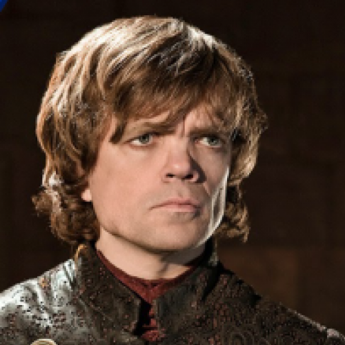Confiram a música de Game of Thrones produzida por Peter Dinklage