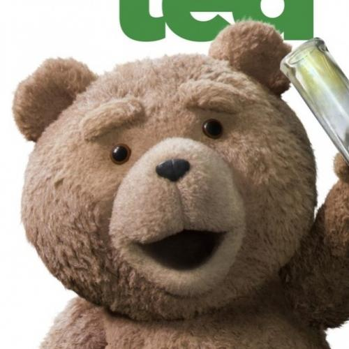 Vale a Pena Assistir? Ted 2