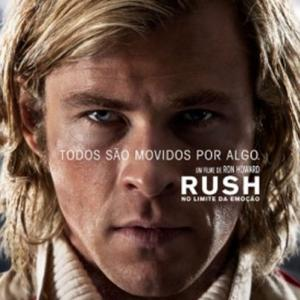 Rush: No Limite da Emoção. Chris Hemsworth. Fotos, frases e trailer.