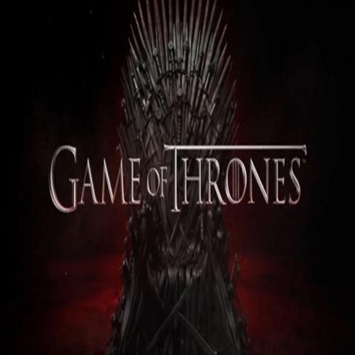 Review:Game of Thrones S05E03