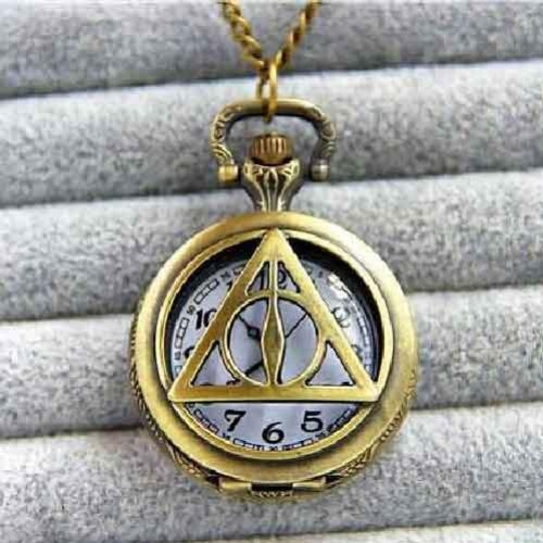 Shut Up and take my money: Harry Potter