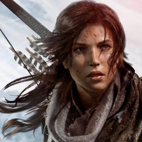 Combate é o foco do novo vídeo de Rise of The Tomb Raider.