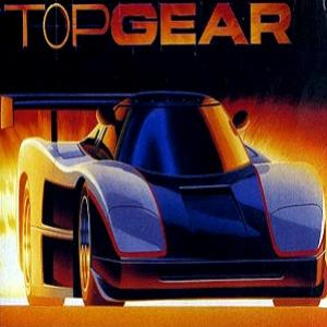 Abriu as inscrições do campeonato de Top gear online