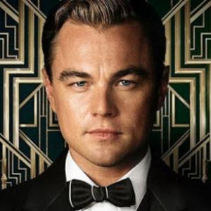 O Grande Gatsby (The Great Gatsby). Imagens, frases e trailer do filme