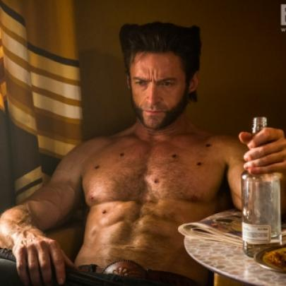 12 imagens do filme X-Men: Days of Future Past