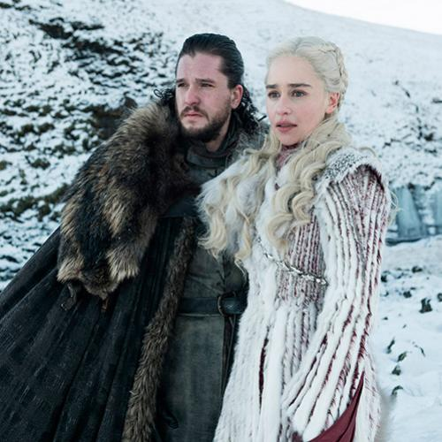 5 Filmes para Matar as Saudades de Game of Thrones