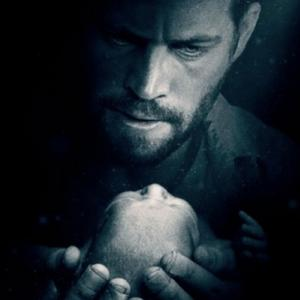 Hours: Paul Walker em drama parterno. Fotos, frases e trailer.