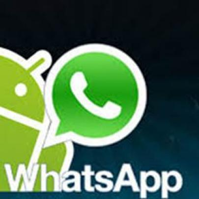 Android e iOS: Como enviar vídeos e fotos no WhatsApp