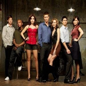 Playlist: as melhores de One Tree Hill