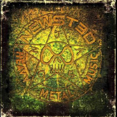 Heavy Metal Music, do Newsted