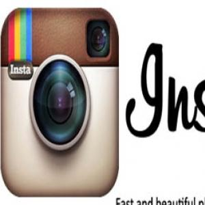 Download Instagram para Android