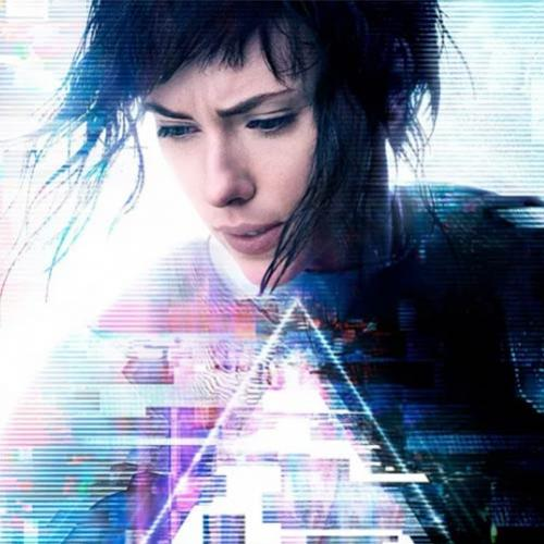 Terceiro trailer de Vigilante do Amanhã: Ghost in the Shell