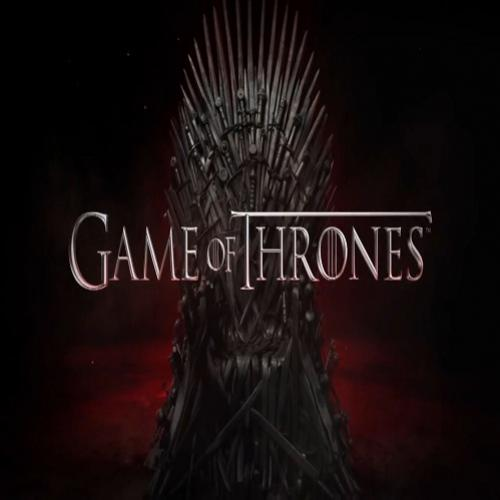 Review:Game of Thrones S05E05 Kill the Boy