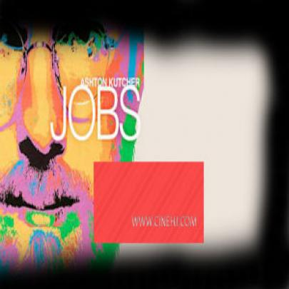 JOBS – CINEHJ – PGM02