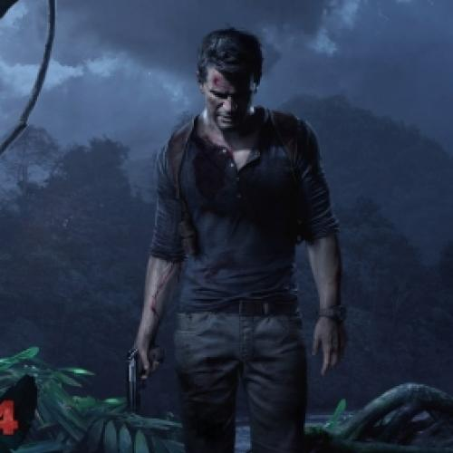 Análise – Uncharted 4: A Thief´s End