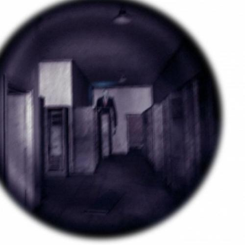 Slender: the Arrival para Xbox One